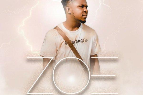 ZOE by JoeGloryous