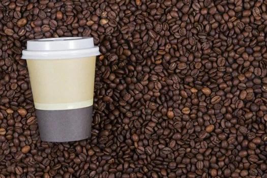 Thousand Cups Coffee
