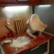 Полезни съвети за кухнята