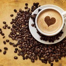 Полезно ли е кафето?...