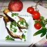Патладжан - вкусен зеленчук