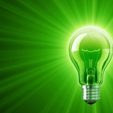 7 начина за пестене на ток