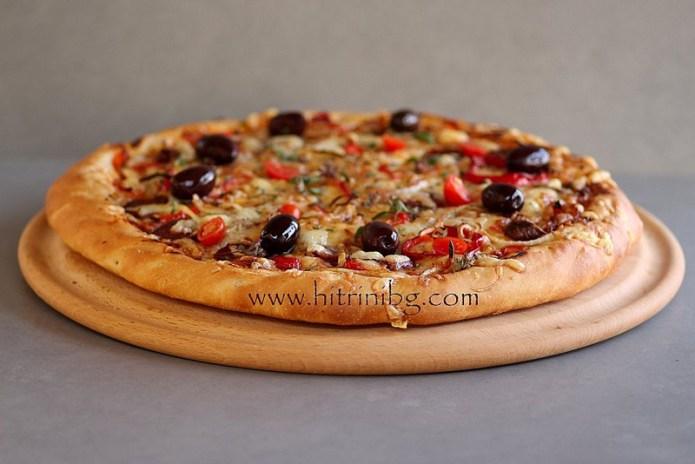 домашна пица img_53261