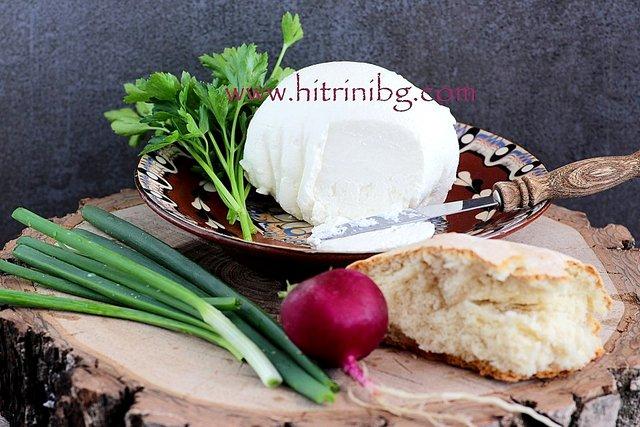 крем сирене img_64241