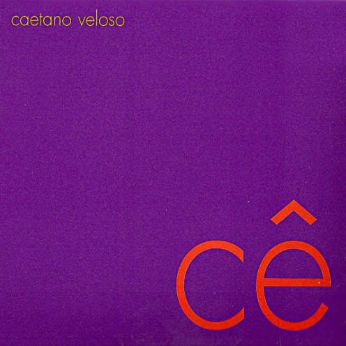 Caetano-Veloso-CE