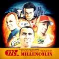 Millencolin 2000