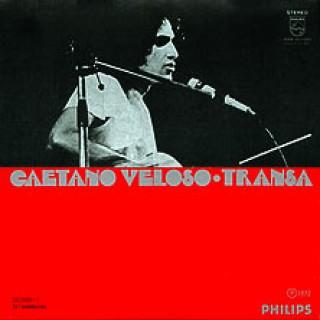 caetano-1972