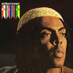 gil-1977