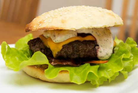 gnarly_burger_4
