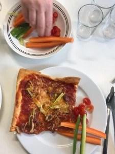pizza-matkasse