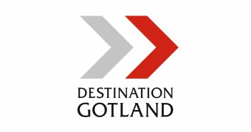 Destination gotland rabattkod
