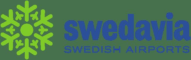 Swedavia rabattkod