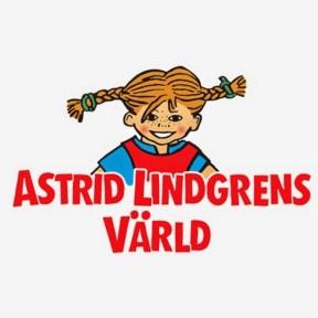 Rabattkod Astrid Lindgrens Värld