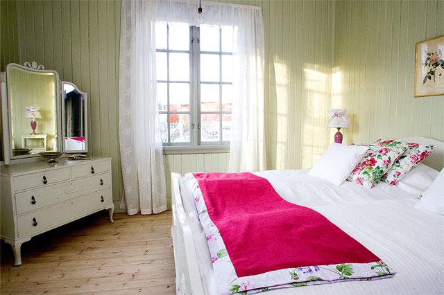 romantiskarummet640