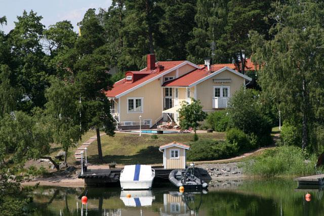 privat privata eskorter avsugning nära Lund