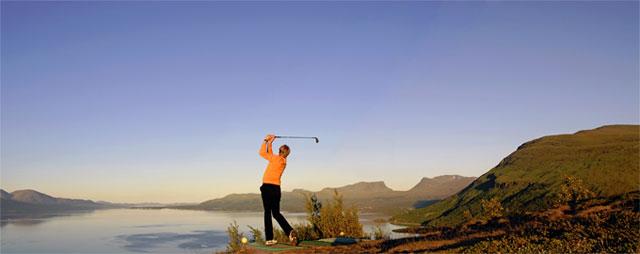 golf640_02