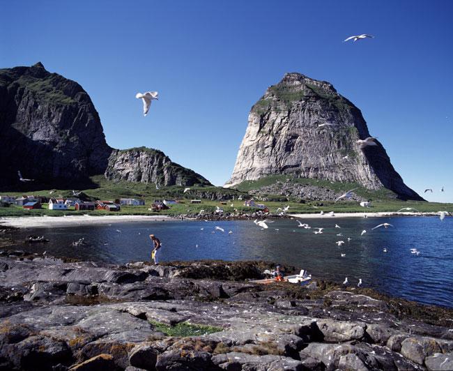 Helgeland_Traena_Nordland65