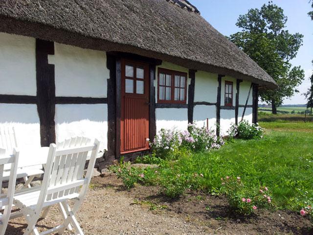 garden640_yvonne_svensson