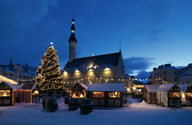 Tallinn_Julmarknadb2103640