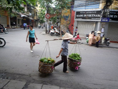 Hanoi02