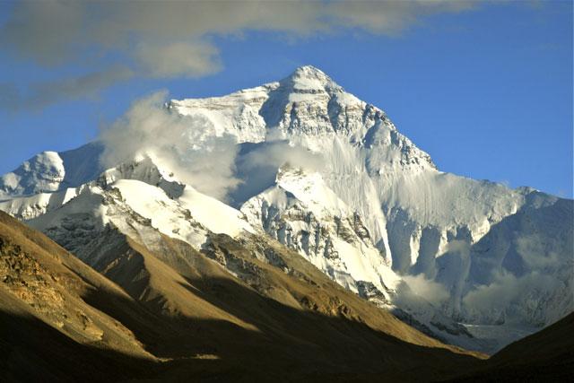 Peking_Katmandu06_Tibet