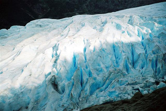 NN_Glaciar_Bodo_640