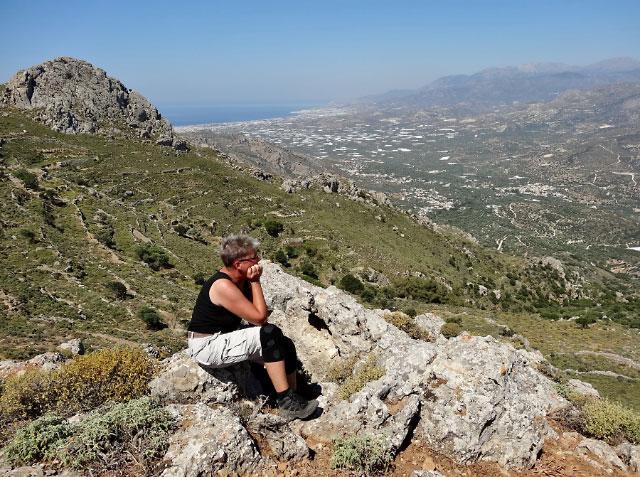 Kreta_Foto_ia640