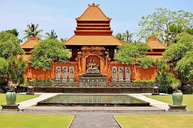 Bali_640