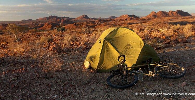 LarsBengtsson1170x600_camping