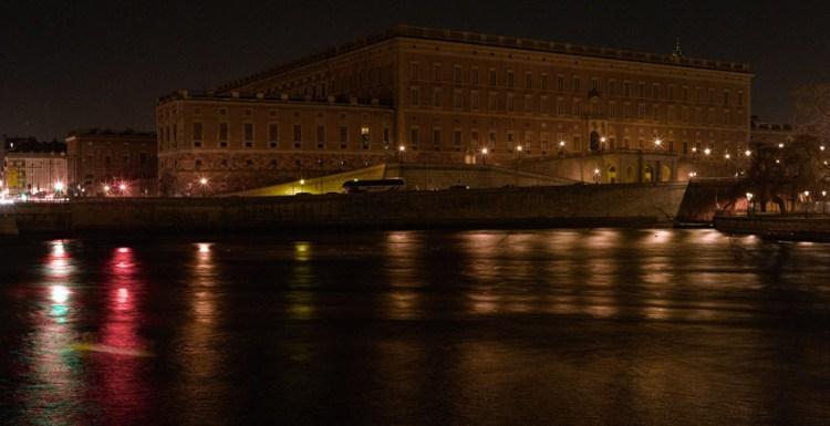 Stockholm_EarthOur_After