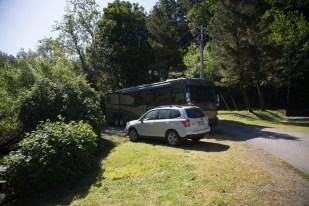 Indian Creek RV Park-4