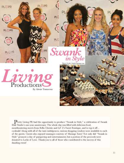 Prettyliving-fall-winter-page11