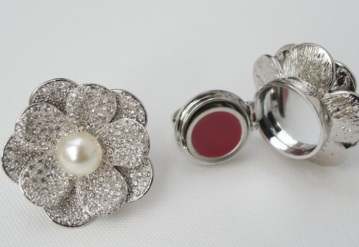 SHOP: Vienna Victoria [Jewels with Glam]