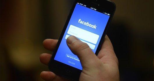 Facebook in Limbo