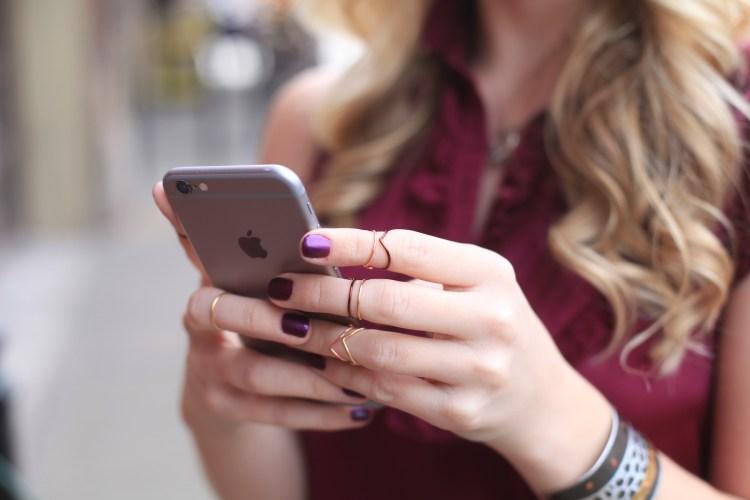 VLOG 9: I Pick My Mental Health over My Inbox