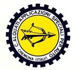 Alquati logo