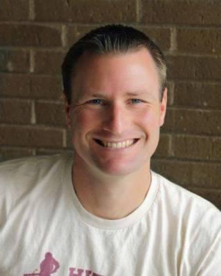 Joey Myers