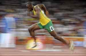 How To Run Faster: Agility Training