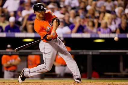 Giancarlo Stanton: Video Analysis Software Causing You To Lose Out On Repeatable Power?