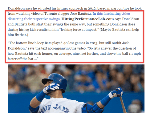 canda-national-post-josh-donaldson-jose-bautista