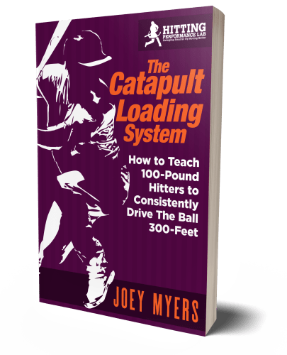 The Catapult Loading System Book