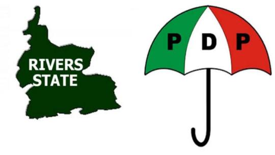 Rivers PDP