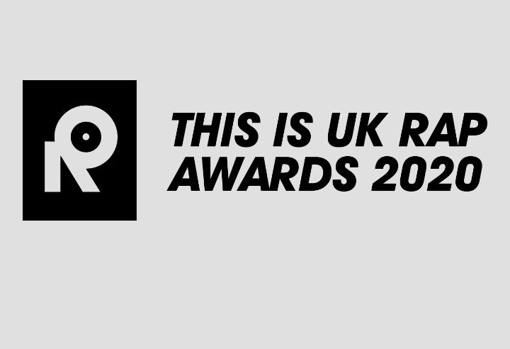This is UK Rap Awards 2020
