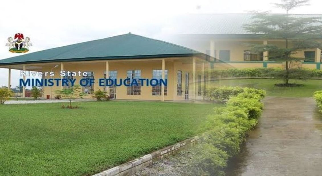 Rivers State Ministry of Education