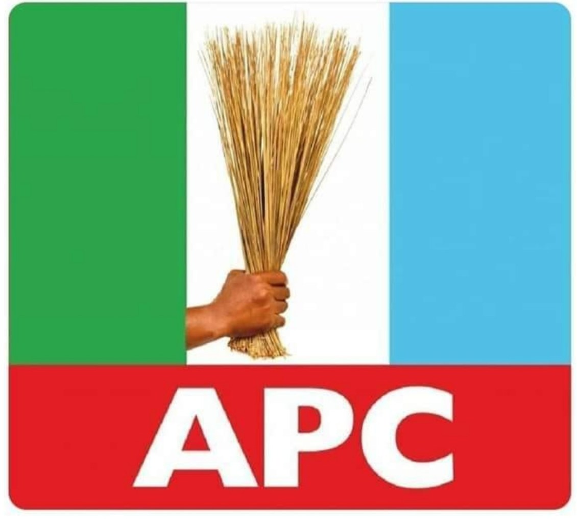 Amaechi has proven you wrong, resign now - Rivers APC to Wike