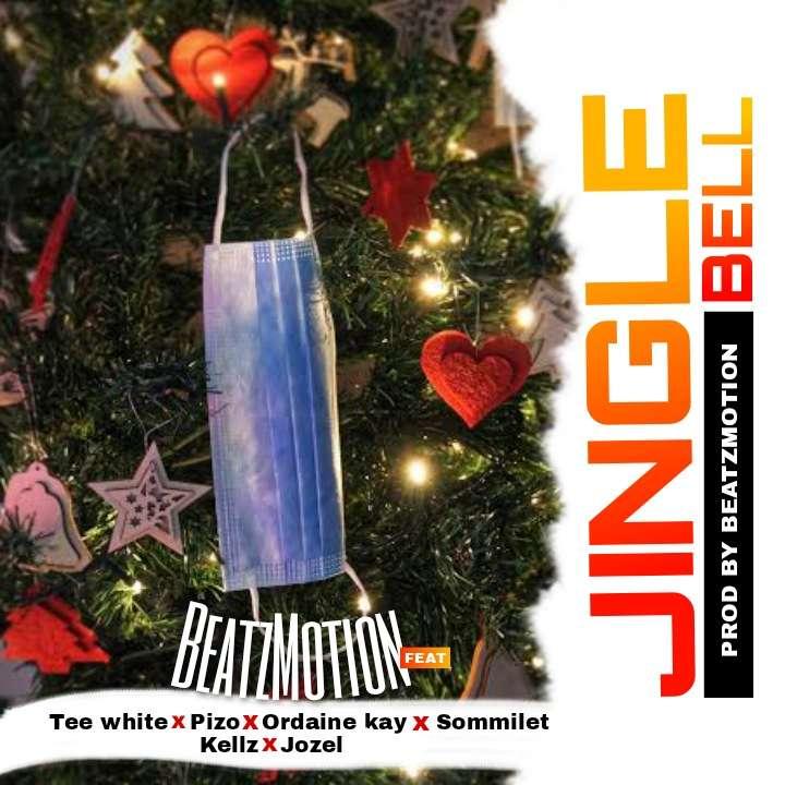 Beatzmotion - Jingle Bell
