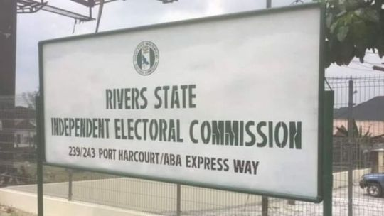 Rivers PDP fix date for Primaries