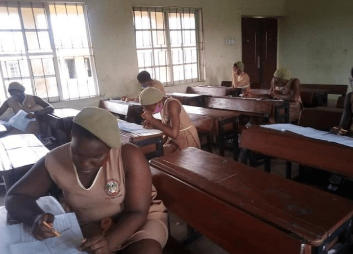BECE 2021: Rivers Ministry of education release results