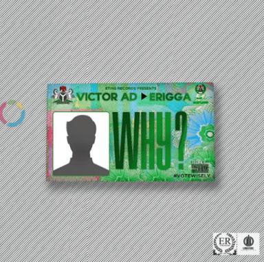 Victor Ad feat Erigga Download mp3 2