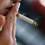 Big tobacco companies targeting the world's most vulnerable to increase profits